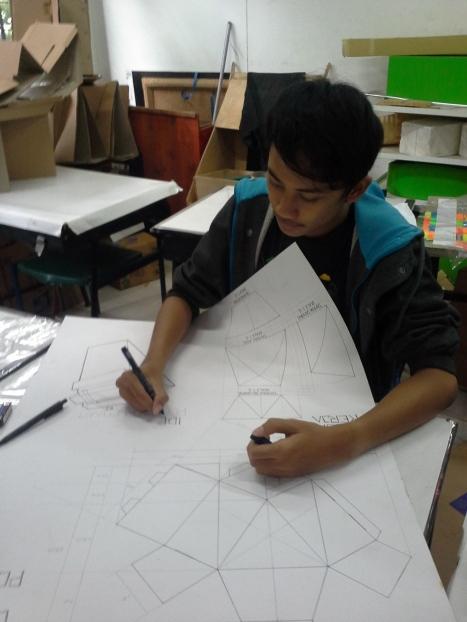 4. Sketching
