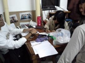 1. Brainstorming 1