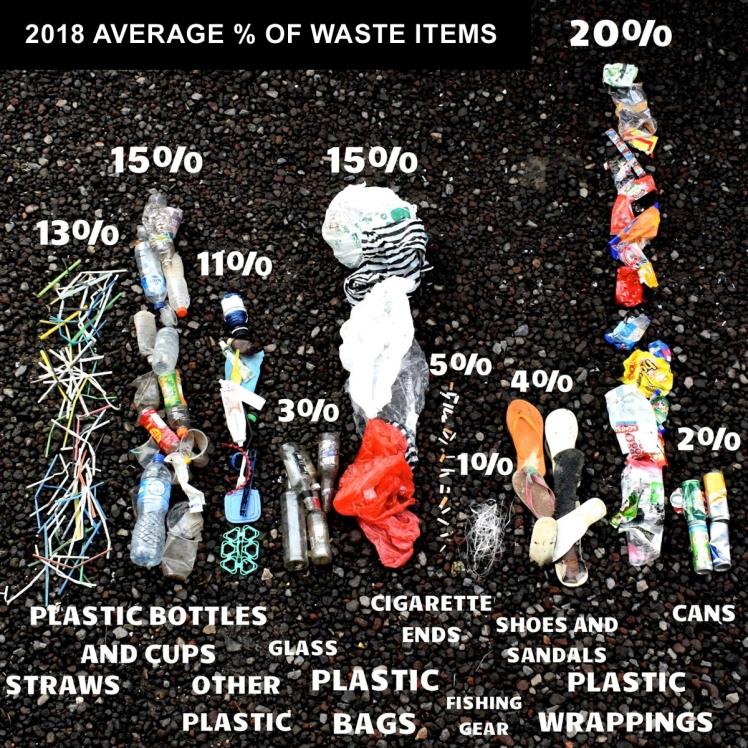 average-of-Cleanup-2018.jpg